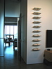 Residential Custom-design, Mill City District, Minneapolis MN